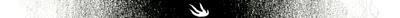 ignisglyph1
