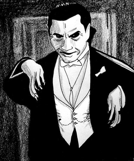 Draculai